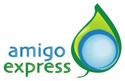 AmigoExpress